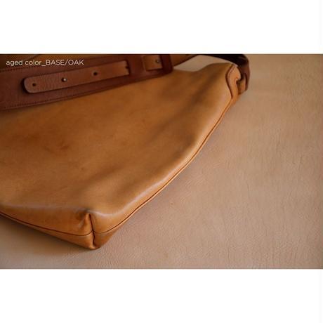 ORIGINAL BASE COAT LEATHER (L 350x450) 1.6mm