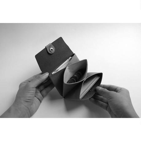 STW-05 Compact Wallet