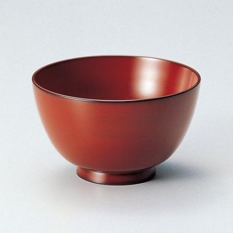 汁椀(古代朱)