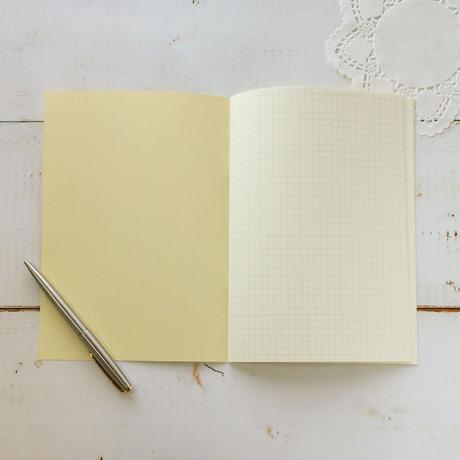大人の時間割帳(1か月)6冊セット トリプル