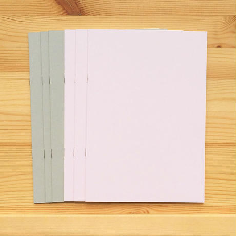 大人の時間割帳(1か月)6冊セット