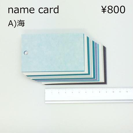 5e40d329c78a5309df13c0e5