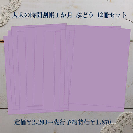 5ee601e1b5a4252bb2fc4e4c