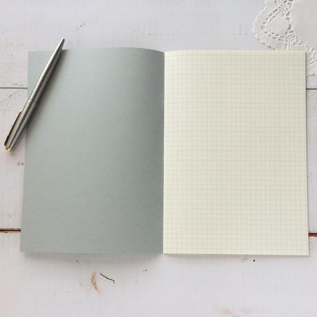 大人の時間割帳(1か月)お徳用12冊セット 黒ごま