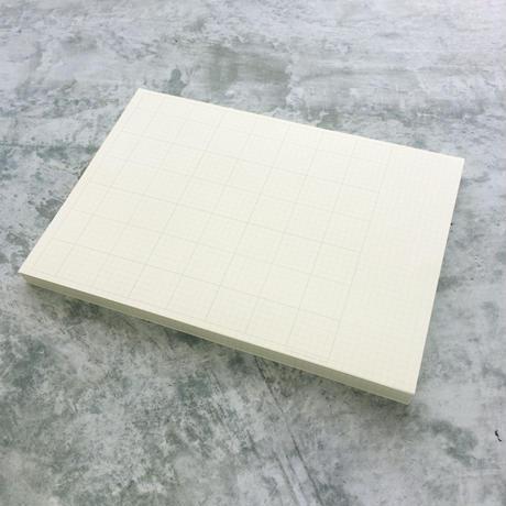 大人の時間割リーフ(片面時間割)お徳用150枚入りとアイディア集vol.2のセット