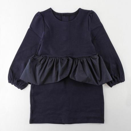 キャロラインワンピース 当店通常価格4725円→