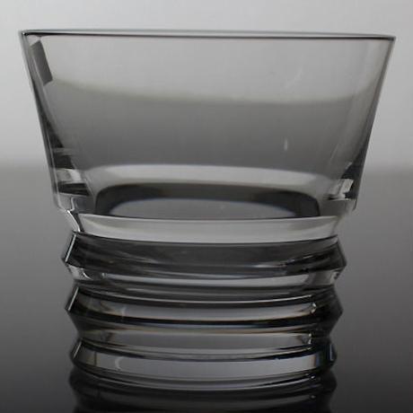Baccarat タンブラーグラス