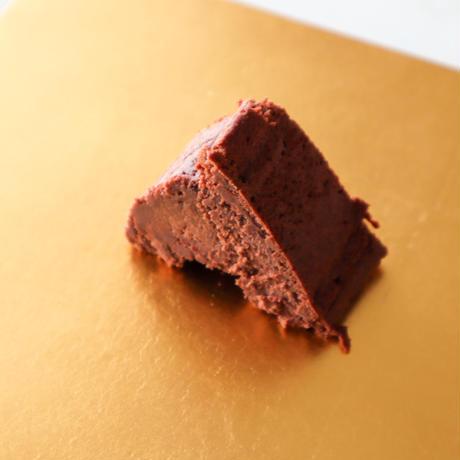 【送料無料】チョコレートケーキGAL's❤️