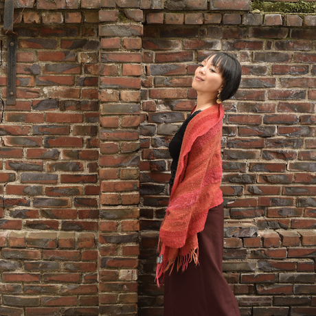 【2019/10/4  fri.  松田美緒 × アン・サリー × 笹子重治 別府公演チケット】