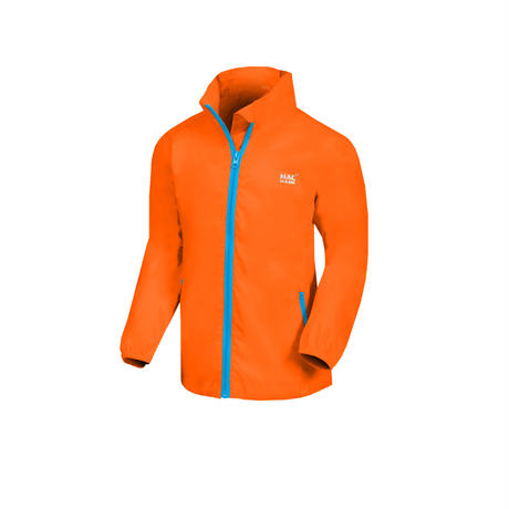 MIAS KIDS NEON Neon orange