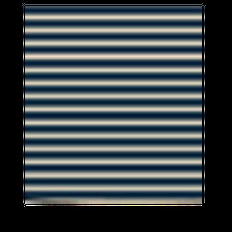 5b18cf6a122a7d617f0015bf
