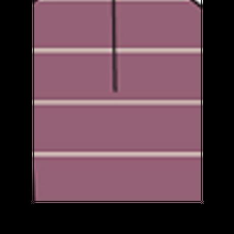 5b18bcbdef843f33f2001280