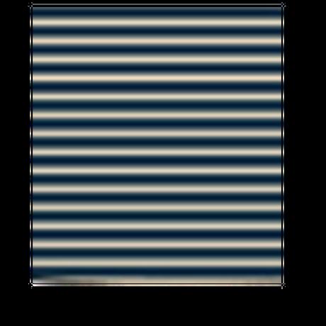 5b18cf115496ff2937001423