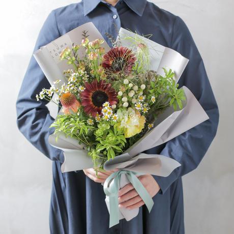 UTSUWA Original Gift Bouquet -S-