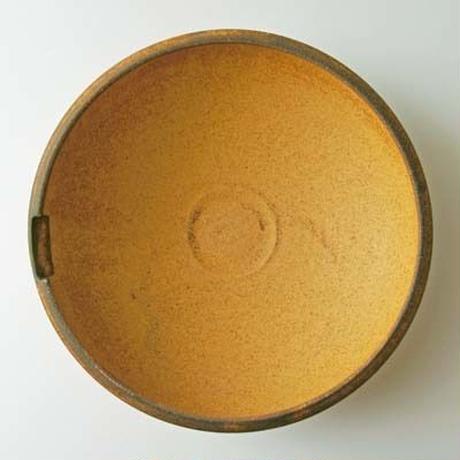 黄色の小鉢 by Keicondo  その三