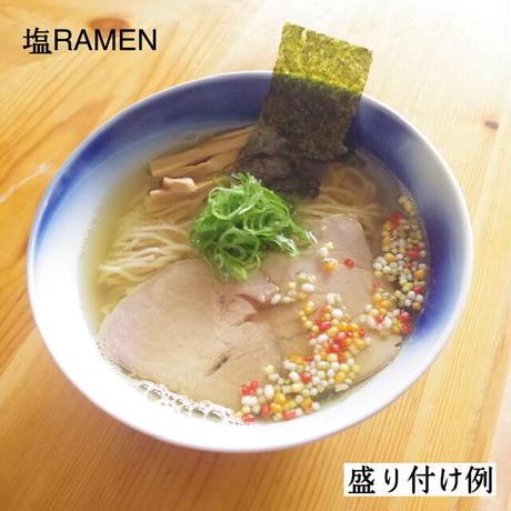 天下御麺のスペシャル味くらべ4種セット「四天王 」