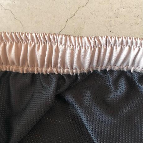 LUZ eSOMBRA STRETCH MESH MOVE PANTS2 (2color)