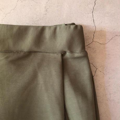SULLO QUICK WALK PANTS 5TH  (2color)