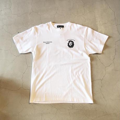 NOSSO SENHOR DO PARAISO GUEVARA Pra-Shirts(2color)