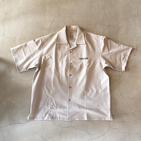 LUZeSOMBRA Futebol Seekerz Primeflex ALOHA shirts