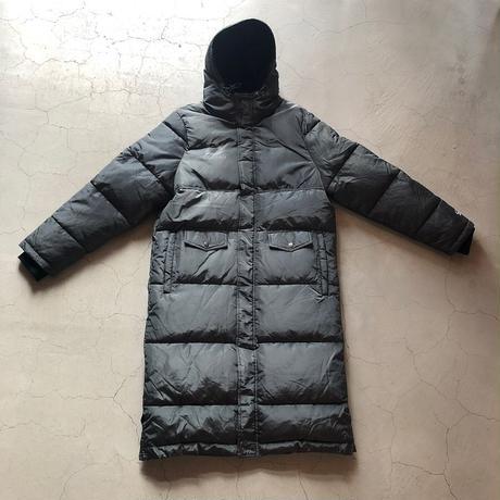 LUZ eSOMBRA BENCH COAT  (2color)