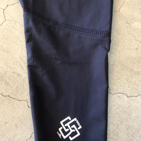 SULLO FLEXIBLE PANTS  (2color)