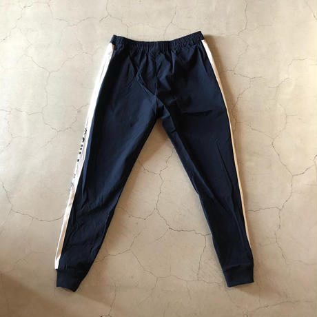 SULLO NAUGHTY Jr.PISTE PANTS  (2color)