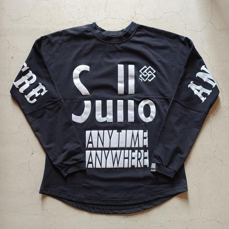 SULLO ATAW L/S TEE