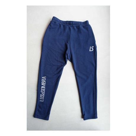 LUZ eSOMBRA HYBRID SWEAT LONG PANTS