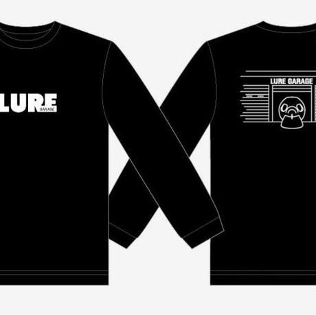 L/S T-shirts 【Original】
