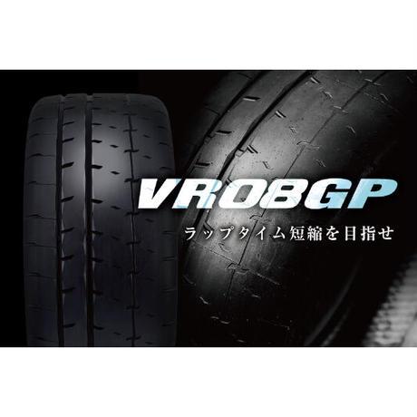 VALINO VR08GP(ブイアールゼロハチジーピー)245/40R17 95W XL