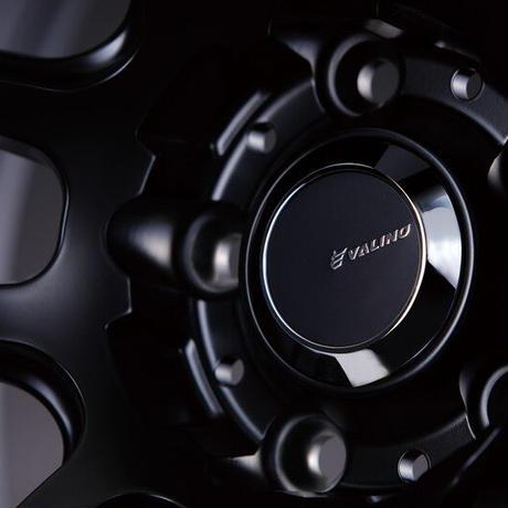 VALINO N820 18in×9.5J ±0  [早得&超軽量体感キャンペーン価格]