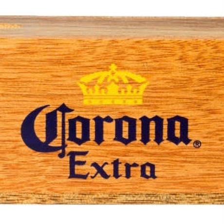 CORONA ORIGINAL DOMINO コロナビールオリジナルドミノ
