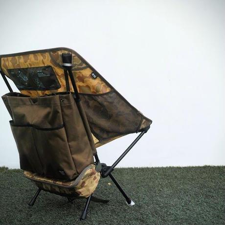 HALF TRACK PRODUCTS, CDB (Chair Dust Bag)