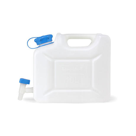 Hunersdorff , WATER JELLY CAN 10L