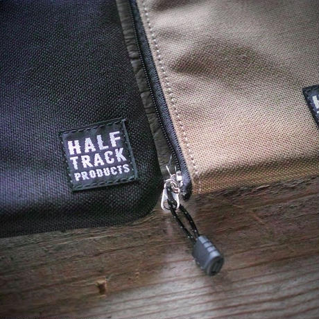 HALFTRACK PRODUCTS  BANK