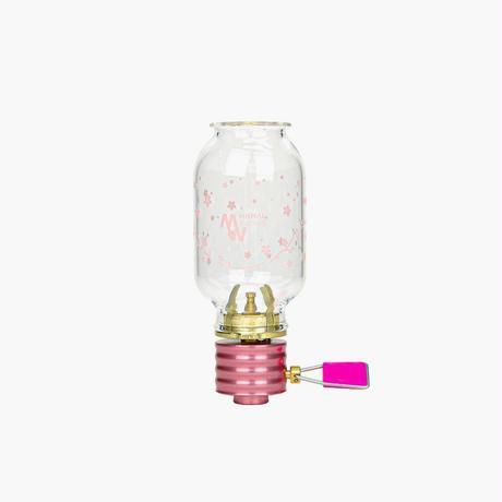 MINIMAL WORKS, Edison Lantern SAKURA
