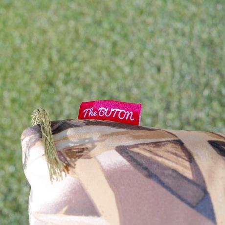 detour life, TheBUTON