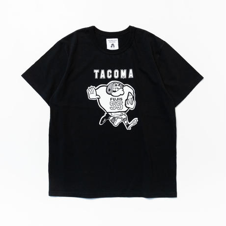 TACOMA FUJI RECORDS, JUJIS