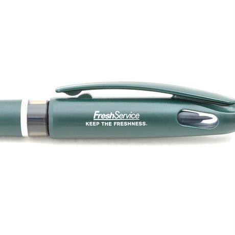 Fresh Service, Plastic Fountain Pen