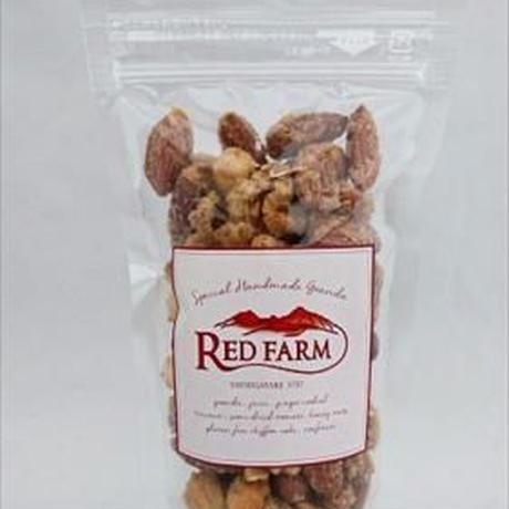 RED FARM, メープルナッツ