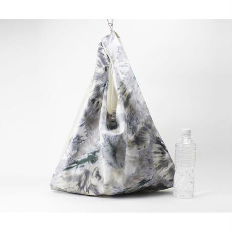 halo commodity, Steppe Ecobag