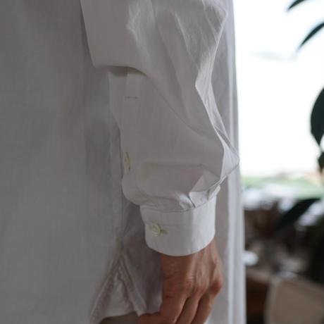 holk, night blouse