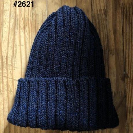 PENNINE HIKING GEAR, Holmfirth Hat (Kilcarra Wool)