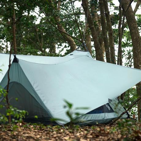 Pre Tents Coast Line 1P