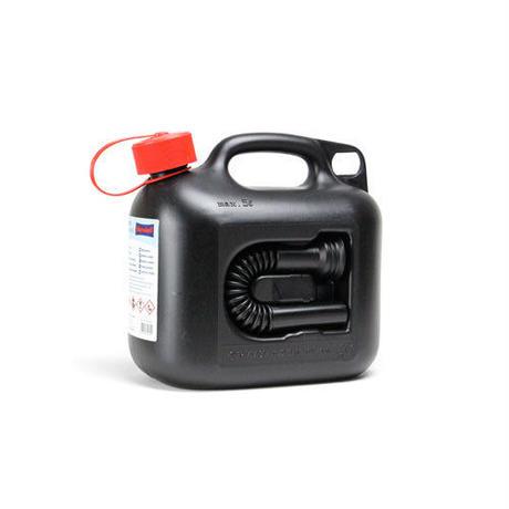 Hunersdorff Fuel Can Premium 5L