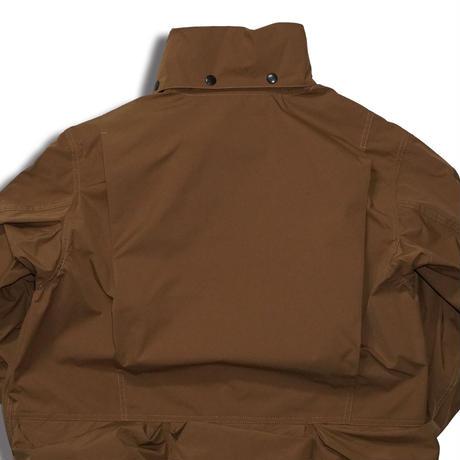 norbit, Mountain Hike Jacket