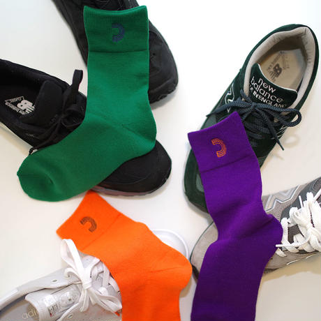 HALFTRACK PRODUCTS,Color Sox