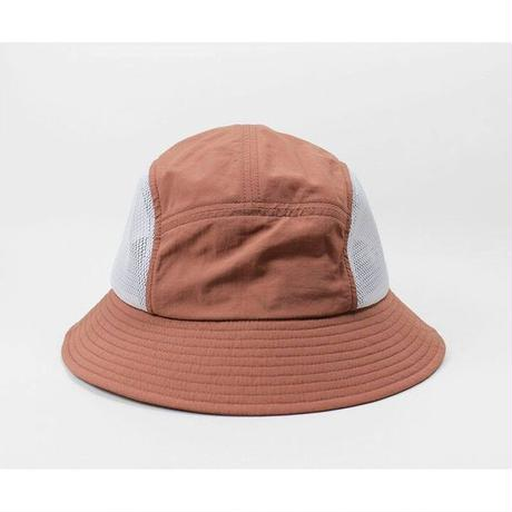 halo commodity, Buggy Tail Hat