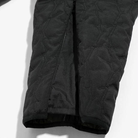 South2West8,Quilted Pant - Deer Horn Qt.